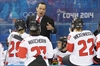 Dineen returns to NHL as Blackhawks assistant-Image1