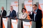 NDP candidates criticize Liberals on pot-Image1