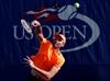 Croatia's Ivo Karlovic hits 61 aces to set US Open record-Image1