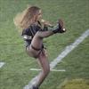 Beyonce's Super Bowl pride-Image1