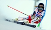 American Shiffrin leads after 1st run of Sestriere GS-Image2