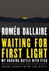 Romeo Dallaire's memoir on long list for RBC Taylor Prize-Image1