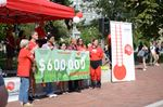 U of G sets goal of $600,000 and beyond for United Way