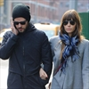 Justin Timberlake and Jessica Biel are 'so excited'-Image1