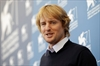 Owen Wilson in Venice with 'She's Funny That Way'-Image1