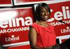 Team Celina election night
