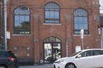 140 Locke Street South