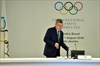 IOC sets up 3-person panel to rule on Russian entries-Image3