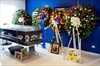 Family, fans mourn for Dominican pitcher Yordano Ventura-Image7
