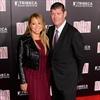 Mariah Carey: I 'never thought' I'd divorce Nick Cannon-Image1