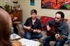 Enduring ukulele trend spawning feel-good strum sessions-Image1