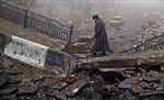 UN rights office: Death toll in eastern Ukraine passes 6,000-Image1