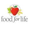 Food for Life teams up with Oakville's WOSS world record attempt