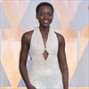 Lupita Nyong'o $15k dress found-Image1