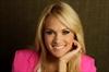 Carrie Underwood announces pregnancy-Image1