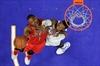 Lowry leads Raptors past 76ers 91-86-Image1