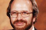 John Victor Steven