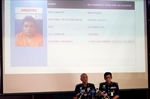 N. Korean envoy blasts Malaysians, calls for joint probe-Image13