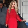 Rita Ora is 'grateful' to Chris Brown-Image1