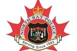 North Bay Police Service