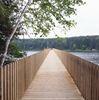 Bob's Bridges at Island Lake Conservation Area