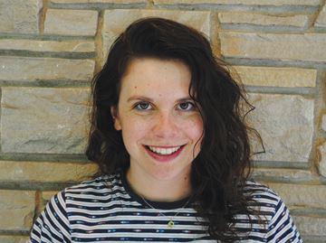 Jane Ozkowski