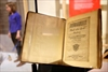 Early editions of Shakespeare's plays get rare public view-Image4