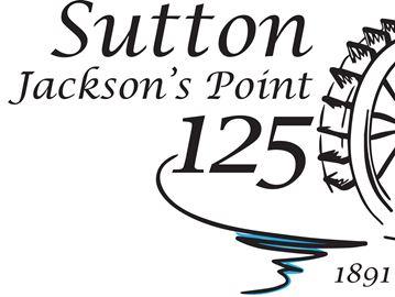 Sutton turns 125