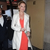 John Mayer helped Katherine Heigl to get husband to commit-Image1