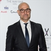 Stanley Tucci is a father again-Image1