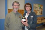 Honey is all the buzz at Stittsville-Goulbourn Horticultural Society meeting
