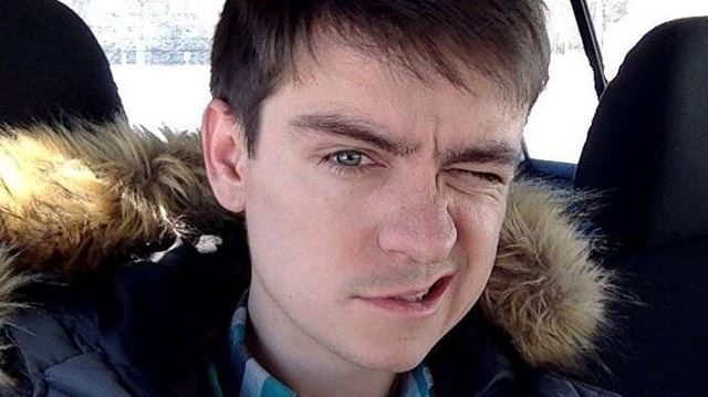 Alexandre Bissonnette: Who Is Alexandre Bissonnette, The Suspect At The Centre Of