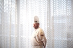 Canadian chef James Olberg takes on world at Bocuse d'Or-Image1