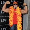 Hulk Hogan pleas for forgiveness-Image1