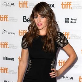 Jennifer Garner loves Ben Affleck's 'sexy' Batman voice-Image1