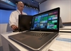 Microsoft debuts Windows 10: Why it's being given away free-Image1