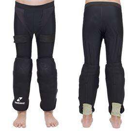 Oneiric pants