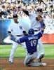 Bautista, Stroman, Jays end 6-game skid, top Yanks-Image1