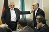 A day after missing deal deadline, Iran nuclear talks resume-Image1