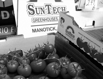 New farmers market coming to Beechwood; Local produce, artisans, famil– Image 1