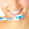 Get the smile you deserve with Dr. Mark Bostock