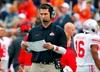 New Cincinnati coach: Ohio State co-ordinator Luke Fickell-Image1
