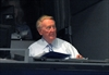 Vin Scully to return for record 67th year with Dodgers-Image1