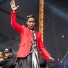 Lauryn Hill becomes a grandmother-Image1