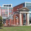 Mundy's Bay Public School