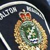 Police warn about door-to-door sales people