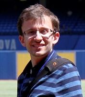 J.P. Antonacci