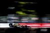 Newgarden has overcome ups, downs of racing-Image1