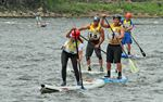 Grand River Challenge