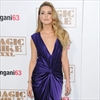 Amber Heard given 'monthly allowance'?-Image1